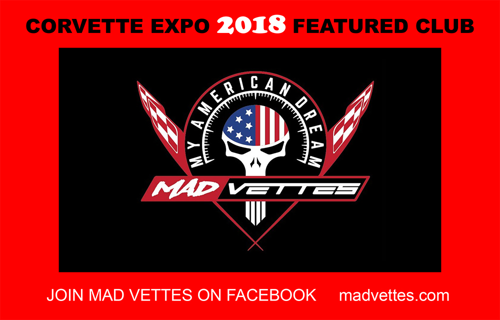 mad vettes feature club 2018